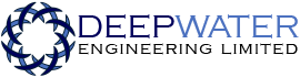 Deepwater Engineering Limited